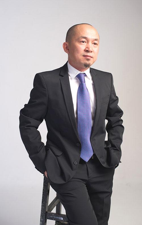 "quoc trung: toi chi muon ""hu"" hong nhung - 5"