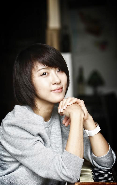 ha ji won ki hop dong voi cong ty hollywood - 1