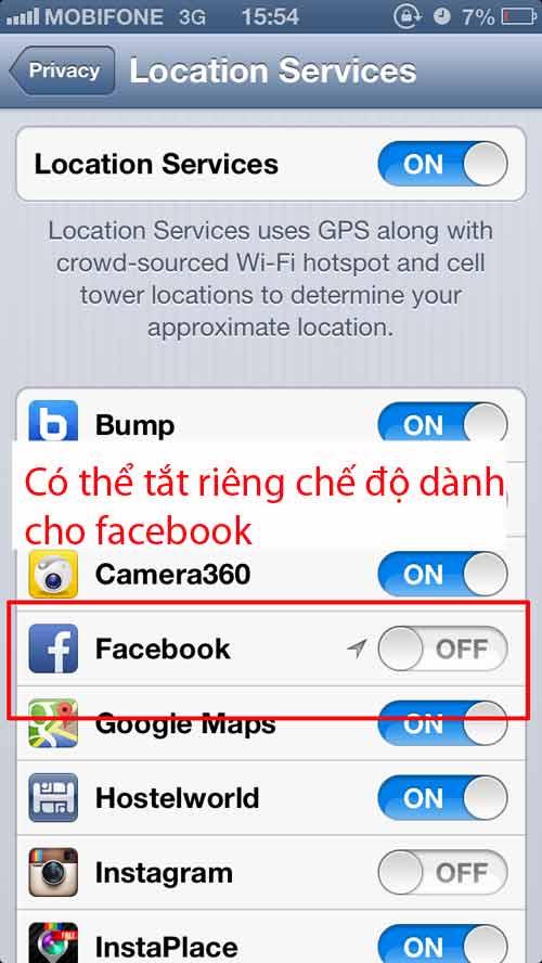 """""""up"""" anh con len facebook la """"dai"""" - 5"""