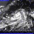 Siêu bão Utor giật cấp 16 trên biển Đông