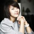 Làng sao - Ha Ji Won kí hợp đồng với công ty Hollywood