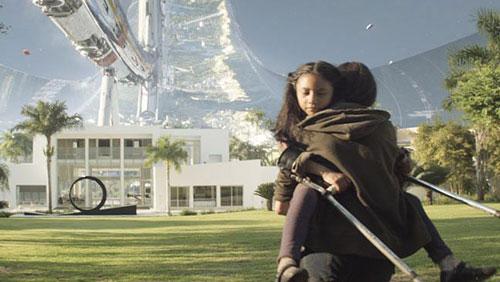 kham pha ky xao trong phim hollywood cua bao hoa - 5