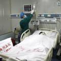 Tin tức - TQ: Thêm một ca tử vong do nhiễm cúm gia cầm H7N9