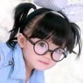 Làm mẹ - Siêu mẫu nhí: Cô bé kính đen Bòn Bon