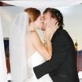 Làng sao - Chồng cũ Britney Spears bất ngờ làm đám cưới