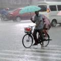 Tin tức - Siêu bão Utor tiến sát Trung Quốc