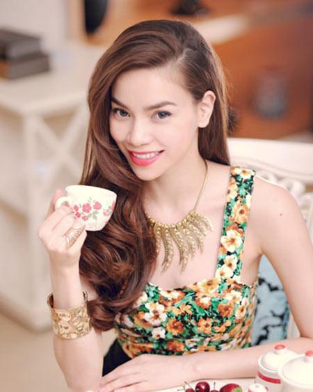 angela phuong trinh phu nhan viec che ha ho - 3