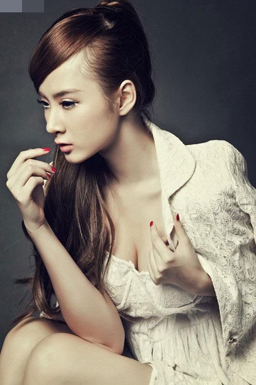 angela phuong trinh phu nhan viec che ha ho - 4