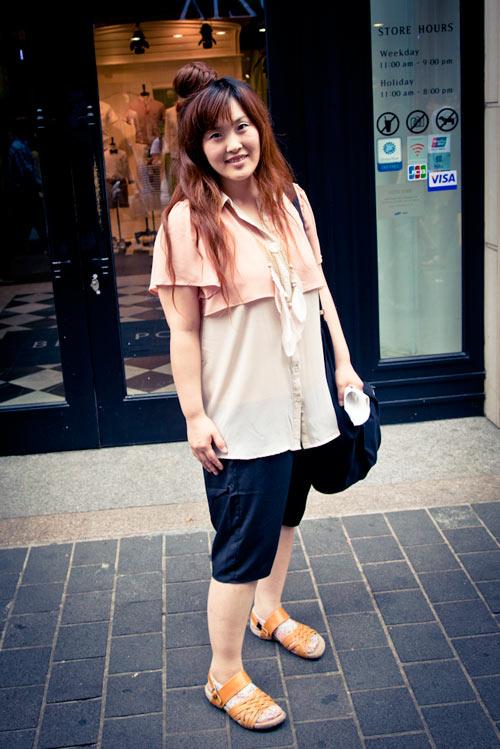 street style an tuong cua pho thoi trang xu han - 11