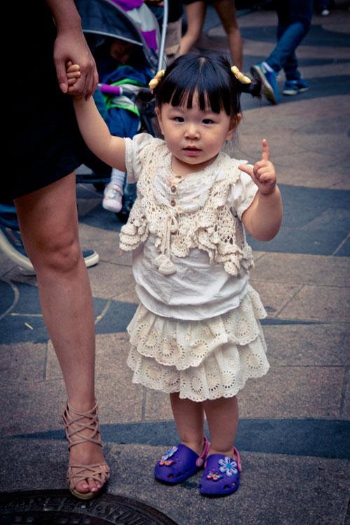 street style an tuong cua pho thoi trang xu han - 10