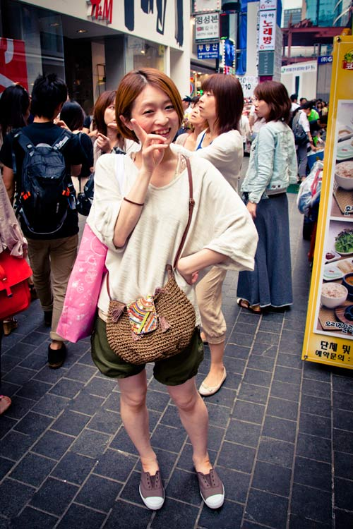 street style an tuong cua pho thoi trang xu han - 14