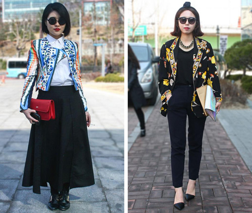 street style an tuong cua pho thoi trang xu han - 6
