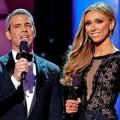 Làng sao - Andy Cohen từ chối đến Nga dẫn Miss Universe