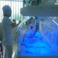 Tin tức - Vụ cháu bé suýt bị chôn sống: Cảnh cáo kíp trực