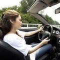 Kinh nghiệm lái xe an toàn - đừng bỏ qua!