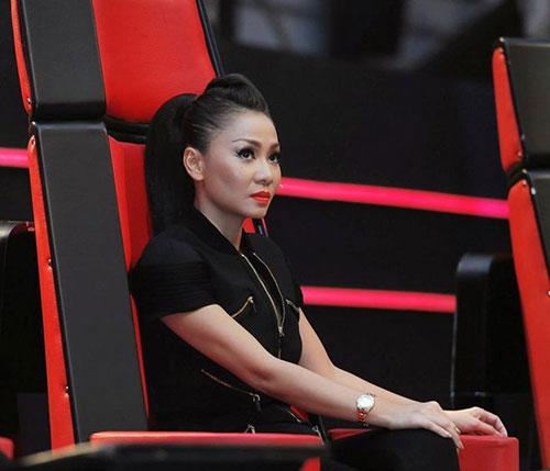ly do show thuc te viet 'cang nhu day dan' - 1