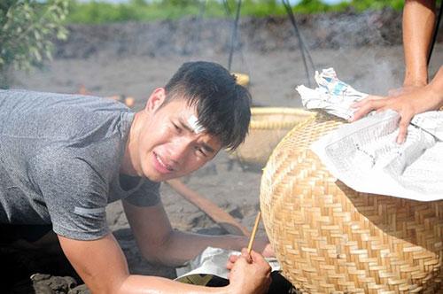 ly do show thuc te viet 'cang nhu day dan' - 3