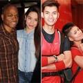 Làng sao - Lý do show thực tế Việt 'căng như dây đàn'