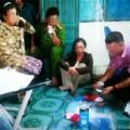 Tin tức - Người phụ nữ ve chai 'nhặt' được túi vàng tiền tỷ