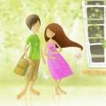 Tình yêu - Giới tính - Chòm sao dễ yêu nhầm người