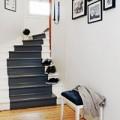 Nhà đẹp - Tốt, xấu chuyện đặt cầu thang trong nhà