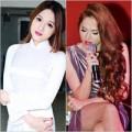"""Thời trang - Style dễ """"say lòng quý ông"""" của Hương Giang Idol"""
