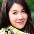 Làm đẹp - Make up trong veo cùng sao Hàn