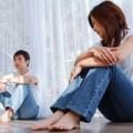 Tình yêu - Giới tính - Chia tay vì người yêu quá thụ động