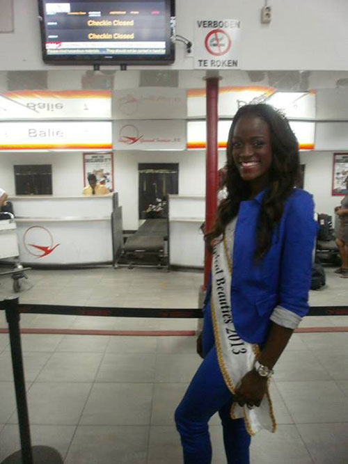 miss supranational chao don hoa hau cac nuoc - 10