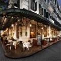 Mua sắm - Giá cả - 3 khách sạn VN lọt top hấp dẫn nhất Đông Nam Á
