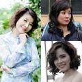 Làng sao - Điểm mặt 'nữ quái' màn ảnh Việt một thời