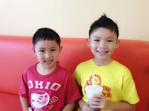 "trizze phuong trinh hanh phuc ben 3 ""quy tu"" - 3"