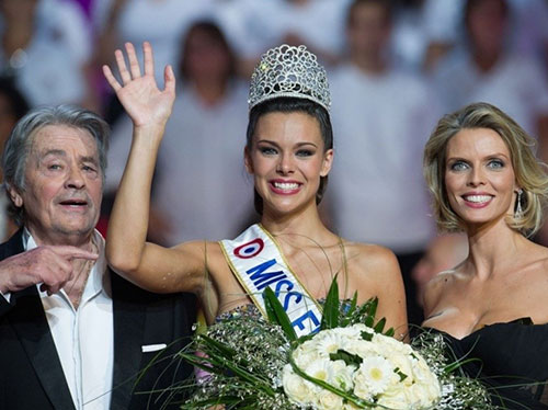 top 5 ung vien sang gia miss world 2013 - 18