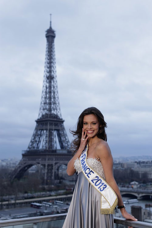 top 5 ung vien sang gia miss world 2013 - 19