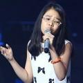 Dạy con - Thùy Mai trải lòng hát nhạc nước ngoài