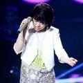 Nuôi con - Linh Lan khoe giọng trong 'Rolling in the deep'