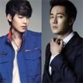 Xem & Đọc - 4 mỹ nam tuổi Tỵ ấn tượng trên màn ảnh Hàn 2013