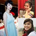 Bà bầu - Điểm danh sao Việt sắp lên chức mẹ