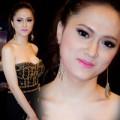 Làm đẹp - Hương Giang idol sexy 'nghẹt thở'