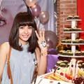 Đi đâu - Xem gì - Vân Trang đón sinh nhật trước ngày ra mắt phim mới