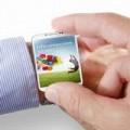 Eva Sành điệu - Thông tin cần biết về đồng hồ thông minh của Samsung