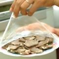 Tin tức - VN phát hiện màng bọc thực phẩm nhiễm chất độc