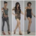 Thời trang - Thí sinh chuyển giới đồng loạt 'trắng tay' tại Next Top