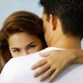 Eva Yêu - Vợ hơn chồng 20 tuổi có lấy được không?