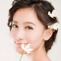 Làm đẹp - Nhật ký Hana: Trẻ hơn tuổi nhờ ca cao