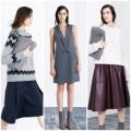 Thời trang - Zara thu đông hấp dẫn nhờ đẳng cấp hàng hiệu