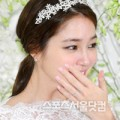Làng sao - Vợ Lee Byung Hun tâm sự sau đám cưới