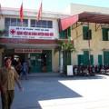 Tin tức - Nhân bản XN: Chị Nguyệt xin giảm tội cho một bị can