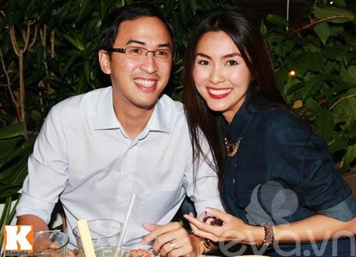 vo chong ha tang hanh phuc an toi cung nhau - 1