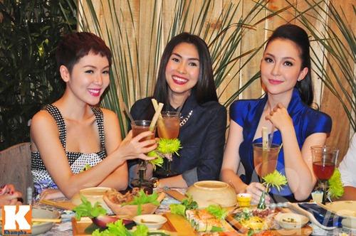 vo chong ha tang hanh phuc an toi cung nhau - 10